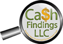 Cash Findings, LLC